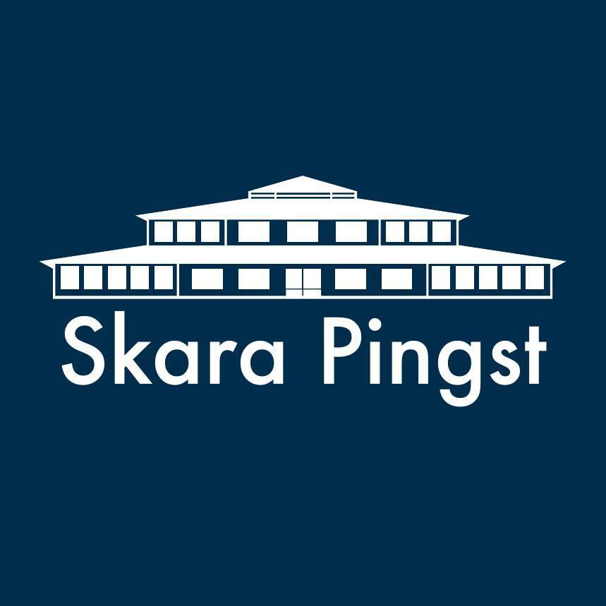 Skara Pingstförsamling